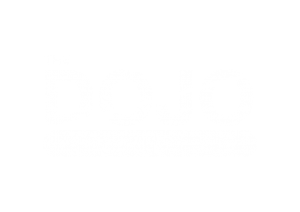 The Dojo | Event Space
